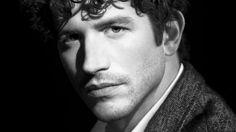 Kylie Minogue encuentra al sustituto perfecto: Clément Sibony