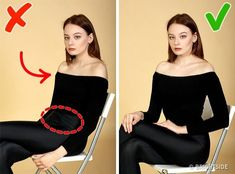 12 Mistakes You Should Avoid in Order to Look Great in Photos poses 12 Mistakes You Should Avoid in Order to Look Great in Photos Best Photo Poses, Poses For Pictures, Picture Poses, Photo Tips, Model Poses Photography, Photography Tutorials, White Photography, Photography Music, Photography Studios
