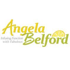 TheBelfordGroup.com