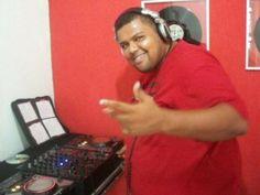 Set Flash Back - DJ Luciano Santana | Blog DJ - Músicas para Djs
