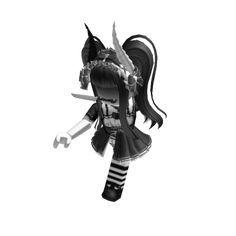 Pin De Al Aa Em Anime Zhivotnye Roupas De Unicornio Garotas Gamer Roupas De Halloween