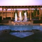 Luxurious-Residential-Pools-to-Dream-About_01