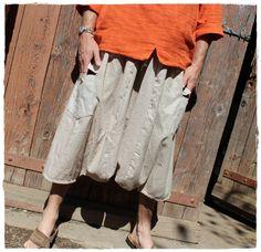 Baggy harem pants for men Baggy, Lace Skirt, Harem Pants, Skirts, Men, Fashion, Man Women, Harem Jeans, Skirt
