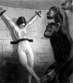 Artwork by Alfred Kubin. Alfred Kubin, Illustrations, Illustration Art, Degenerate Art, Bizarre Art, Creepy Art, Great Paintings, Art Database, Famous Art