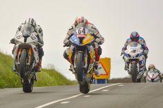 Isle of Man TT 2014