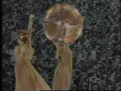 World Cup 1990 BBC Opening Titles World Cup, Bbc, Growing Up, Football, Sport, Soccer, Futbol, Deporte, World Cup Fixtures