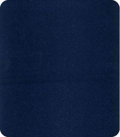 Blue velvet for that ottoman I want to make