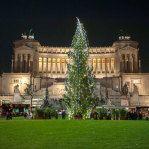 Wien: 11 Dinge, die man in Österreichs Hauptstadt vermeiden sollte