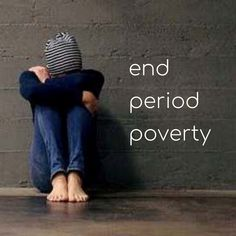 """Menstruation and menstrual hygiene are emerging as crucial issues for gender equality, human rights and development. In New Zealand we call this """"Period Poverty"""":PERIOD POVERTY IS A BIG PROBLEM IN NEW ZEALAND. There are many people in our communities lacking access to menstrual care products due to financial restraints. They just cant afford to buy ... Read More about Our Social Mission"""