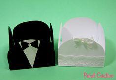 como-fazer-forminhas-de-papel-docinho-festa-aniversario-casamento-3.jpg 700×484 pixels