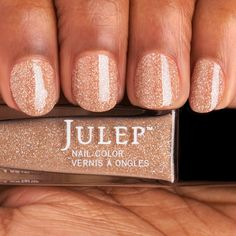 Cynthia - Classic with a Twist | Julep