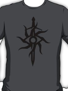 Dragon Age Inquisition  T-Shirts 5217aa2708af