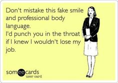 The 100 Best SomeEcards For Every Situation