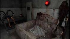 cosas paranormales 2016 - Buscar con Google