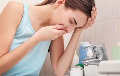 Avoid Vomiting: 6 Best Essential Oils for Nausea & Dizziness • Made With Oils Getting Rid Of Headaches, Home Remedies For Nausea, Headache Remedies, Essential Oils For Nausea, Best Essential Oils, Causes Of Nausea, Gallbladder Symptoms, Córtex Cerebral, Vertigo