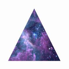 galaxias e eu tumblr - Pesquisa Google