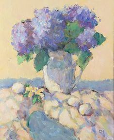 New Artists, Simply Beautiful, Still Life, Watercolor, Abstract, Canvas, Gallery, Creative, Crafts