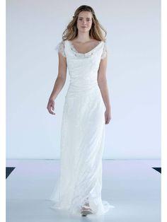 Brautkleid Denise von Rembo Styling auf Ja.de