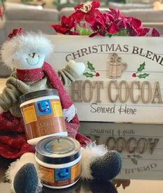 Coffee Review, Xmas, Christmas, Cocoa, Drinking, Improve Yourself, Retail, Free Shipping, Products