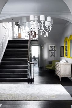 85 best hallways images hallway ideas aisle decorations entrance rh pinterest com