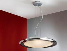 Lámparas y apliques para el hogar. Tu tienda online de lámparas y apliques de pared www.decoracionbeltran.com