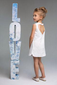 Little Girl Models, Cute Little Girl Dresses, Cute Girl Outfits, Cute Young Girl, Toddler Girl Outfits, Cute Little Girls, Child Models, Cute Kids, Kids Outfits