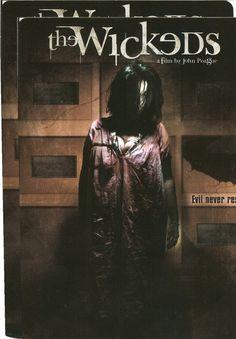 The Wickeds (2005)