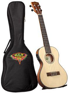 Kala Ukulele, Music Instruments, Guitar, Musical Instruments, Guitars