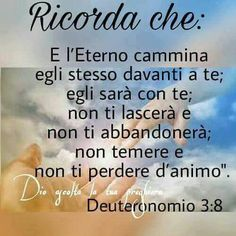 Cristiano, Bible Verses, Believe, Prayers, Words, Madonna, Dios, Italian Quotes, Christian Quotes