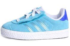 Adidas Baby-Boyss G56119 Gazelle CMF I adidas. $29.00