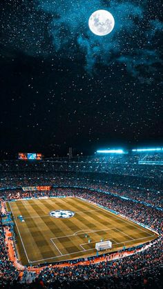 Fc Barcelona Wallpapers, Cr7 Wallpapers, Sports Wallpapers, Football Wallpaper Iphone, Stadium Wallpaper, Iphone Wallpaper, Soccer Stadium, Football Stadiums, Soccer Backgrounds