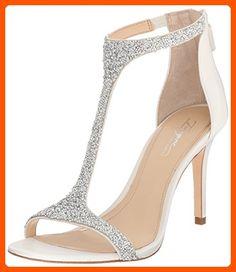 1b047cb3fbc1 Imagine Vince Camuto Women s Im-Phoebe Dress Sandal