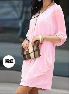 Женская одежда больших размеров. Цена 1340р. на izobility.com. Артикул №34786302