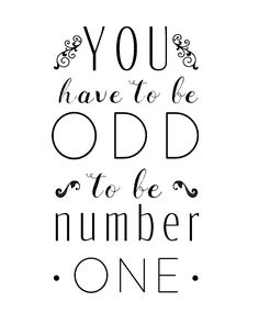 Free printable black and white quotes white qoutes, black and w Inspirational Quotes With Images, Inspiring Quotes About Life, Motivational Quotes, Funny Quotes, Free Printable Quotes, Free Printables, Words Quotes, Life Quotes, Sayings