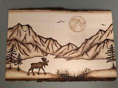 Wood Burning Crafts, Wood Burning Patterns, Wood Burning Art, Wood Crafts, Pyrography Designs, Pyrography Ideas, Pyrography Patterns, Wood Burn Designs, Patterns