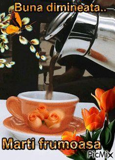 Coffee, Tableware, Creative, Facebook, Pictures, Craft Studios, Kaffee, Dinnerware, Tablewares