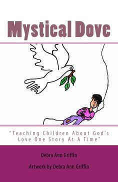 Seed time and harvest snail shells on the move two ebook offer mystical dove teaching children about gods love one sto httpsamazondpb00iluwynwrefcmswrpidpxytjrxbnkzvgx3 a mystical dove with fandeluxe Gallery