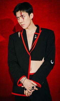 Luhan And Kris, Kris Wu, Baekhyun Chanyeol, Sehun Hot, Kpop Exo, Exo K, Exo Chen, Shinee, Exo Album