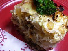 Skvelé parené buchty s lekvárom ako od babičky, tradičný RECEPT 👵 Mashed Potatoes, Grains, Ethnic Recipes, Food, Lunch, Smash Potatoes, Meals, Yemek, Eten