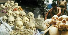Police Arrest 8 People in Human Bone Smuggling Racket from West Bengal - 365 Bones Recovered   India was once a center of human skeleton export But the trade was banned in 1985.  Police have arrested eight suspected bone smugglers in the state of West Bengal after 365 bones were discovered in a village.  The bones which were discovered in Burdwan district are believed to have been taken from decomposing bodies found in the state's rivers according to Ajay Sharma the state's deputy police…