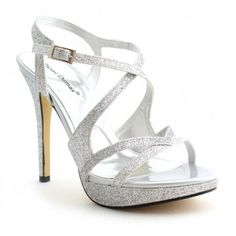 Amazing, plus these would make me look about three inches taller...
