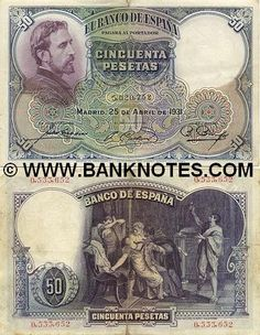 spain money | this picture is for reference only it may not be