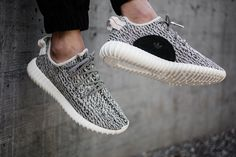 d8a6abeea Buy Adidas Yeezy Boost 350 Turtle Dove from Reliable Adidas Yeezy Boost 350  Turtle Dove suppliers.Find Quality Adidas Yeezy Boost 350 Turtle Dove and  more ...