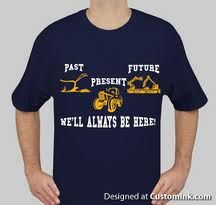need this shirt for ffa