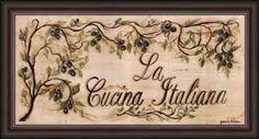 Картинки по запросу grace pullen - cucina canvas