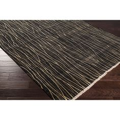SCL-1002 - Surya | Rugs, Pillows, Wall Decor, Lighting, Accent Furniture, Throws