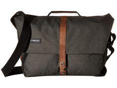 Timbuk2 Sunset Messenger Bag - Small Carbon - Zappos.com Free Shipping BOTH Ways