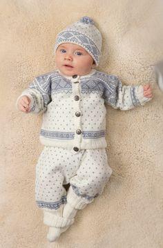 4 Kids, Children, Baby Barn, Knit Fashion, Jumpers, Knitting Patterns, Knit Crochet, Sewing, Fair Isles