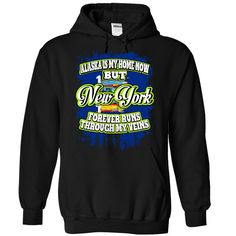03-ALASKA FOREVER, Order HERE ==> https://www.sunfrog.com/Camping/1-Black-80376601-Hoodie.html?8273, Please tag & share with your friends who would love it , #renegadelife #xmasgifts #jeepsafari