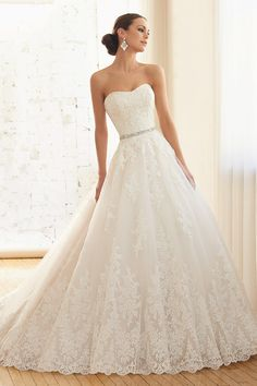 Bridenformal | NAIDA 25.5